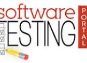 SOFTWARE TESTING TRAINING INSTITUTE IN CHENNAI ADYAR...