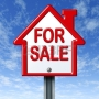 South facing homes available in Marathahalli