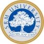 SRM University Admission Management Quota for B.TECH CALL@ 9500156738