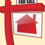 There are houses for sale available in Marathahalli