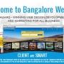 Web Designing Bangalore