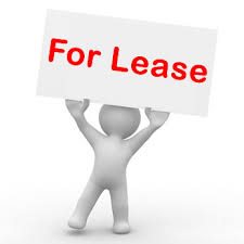 2bhk house for lease at deepanjalinagar, bangalore