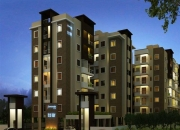 Concorde tech turf - luxury yet affordable apartments in e-city