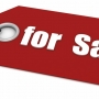 Gated Community available for purchase located at Sarjapura , Bangalore