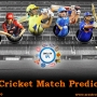 IPL Predictions,IPL 2015 Predictions,IPL Astrology,IPL T20 Cricket Predictions