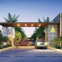 residential plots and land for sale in jigani