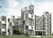 2/3/4 BHK and Compact Studio apartment Off Sarjapur Outer Ring Road, Bangalore