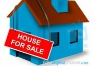 3 Bhk duplex homes available at Chunappanahalli, Marathahalli-contact at9035072718