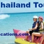Bali with Thailand Holiday Tour Package