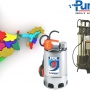 Basement Pumps Dealers in India