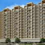 Brand New Residential Flats In KP Towers Kothrud Pune