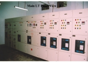 DELHI NCR MAIN  LT  PANEL  MANUFACTURER - PERFECT DEALS