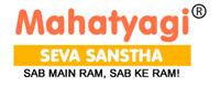 Donate for goshala generously