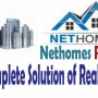 Duplex for sale in bhopal