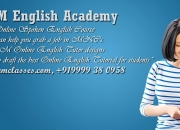 Enhance your knowledge of english spoken, public speaking and personality development | be
