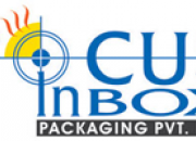 Focusinbox provides  lables manufacturing  packaging and sticker printing