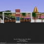 HILAND LANDMARK,DTCP APPROVED