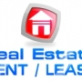 House for lease at Bangalore
