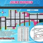 Investment plots for sale in JEMI HOME at Thiruvallur