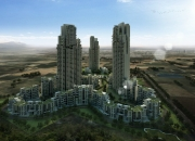 IREO VICTORY VALLEY SECTOR-67 GURGAON | 9650344331