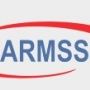 Join  hands with ARMSS to fly out worries