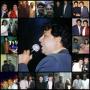 Mahavir Upadhyay Musicmax