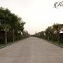 Mantra Residency Nighoje - PropertyPointer.COM