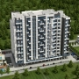 Mantra Senses Handewadi - PropertyPointer.COM