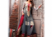 Party wear salwar kameez and suits
