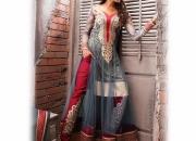 Party Wear Salwar Kameez and Suits