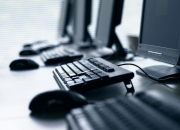Requirement of software developer in malaysia