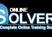 SAS Online Training India