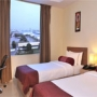 Star Accommodation in Haridwar