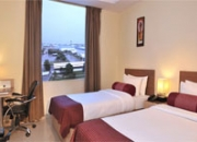 Star accommodation in haridwar