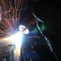 TIG Welding in India