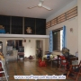 6 bedrooms House for rent in Daun Penh
