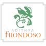 Adithya Frondoso Bangalore
