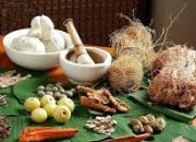 Ayurvedic treatment of skin allergy