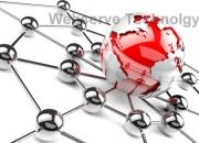Best website designing services in baroda-vadodara
