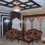 Book hotel Grande Residency in Jaipur