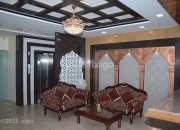 Book hotel Grande Residency in Jaipur
