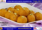 Buy Sweets Online at MM Mithaiwala