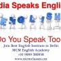 Do you want to learn English speaking? Join Online English Class | Best English Coaching i