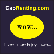 Enjoy Car Rental Service in Dwarka, Delhi | Tourist Taxi Rental Service for Outstation.