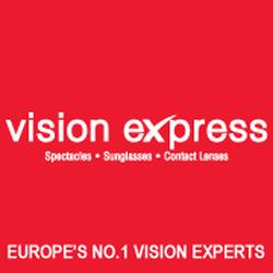 Eye health tips | eye care center | visionexpress
