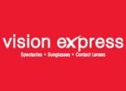 Eye Health Tips | Eye Care Center | Visionexpress