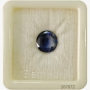 Methods and Steps of Wearing blue Sapphire neelam Gemstone