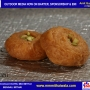 Online Sweet Shop - MM Mithaiwala