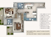 Pivotal Riddhi Siddhi Affordable Housing Call@ 9999415318 Sector 99, Gurgaon