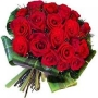 Send Flower in Delhi, Floriest in Delhi